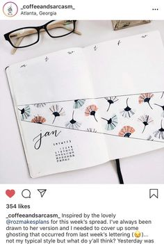 Below is the Bullet Journal Monthly Cover Ideas Example. This is very beautiful and interesting for us to make the idea of making bullet journals with good quality. Bullet Journal School, Bullet Journal Month, Bullet Journal Aesthetic, Bullet Journal Notebook, Bullet Journal Ideas Pages, Bullet Journal Spread, Bullet Journal Layout, Bullet Journal Inspiration, Bullet Journals