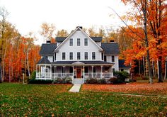 This is our favorite place to stay in New England. We've been a couple of times and every time it's perfect. Gary and Janet are the best gourmet cooks, the rooms are fabulous and the whole experience luscious. The rockers on the front porch with Janet's homemade lemonade is just perfect.