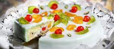 I piatti tipici Siciliani sono tanti ma noi di Notizie Catania ci limiteremo ad elencare solo dieci prelibatezze di dolci Siciliani... http://www.notiziecatania.it/notizie/catania/10-piatti-siciliani-che-bisogna-assolutamente-mangiare-almeno-una-volta-nella-vita