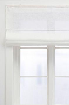 www.jotex.fi liv liv-laskosverho 1027900-09 Roman Shades, Curtains, Live, Modern, Beautiful, Home Decor, Baby Room, Home, Blinds