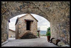 La Borda De Mery Pyrenees, Country Cottages
