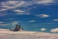 La Estivella #nonfilter #skyline #snowline #snow #lovesolsones #portdelcomte #World_Great  #Great_PhotoWorld #ILovePiques #Passione_Fotografica #Insta_World_Life_ #IGRecommend #500px #CanonEspaña #FotosdeCanonistas #Instagram #Instagrames #HallazgoSemanal #LaRecomendacionDelDia #IGCapturesClub #DescobreixCatalunya #DescobreixTerritori #CatalunyaExperience  #CatalunyaGrafias #OK_Catalunya #Catalunya_Monumental #Barcelona_Turisme #Anonymous_CAT