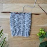 Crochet Socks, Knitting Socks, Knitted Hats, Knit Crochet, Chrochet, Diy Projects To Try, Cross Stitching, Diy Clothes, Knitting Patterns