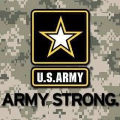 Military Branches, Army Life, Army Veteran, Life Images, Us Army, Chevrolet Logo, Fitness Life, Gym, Website