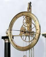 orologi antichi - Cerca con Google