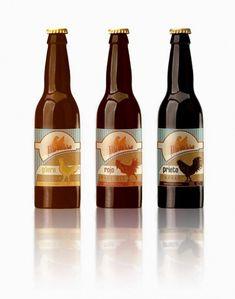 beer (10)