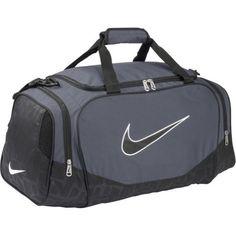 Nike C72 Legend 65 (Medium) Duffel Bag 65 Legend Workout accessories 65c2f4