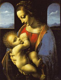 Breastfeeding Painting Breastfeeding paintings