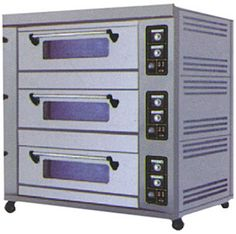 Weiss Technik India: Heat and Drying Ovens | Weiss India