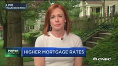 mortgage rates gilbert az
