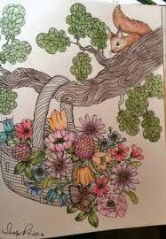 Bildresultat för blomstermandala