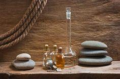 Preshave Oil Recipes to Spice Up Your Shaving Routine - http://www.primandprep.com/preshave-oil-recipes/