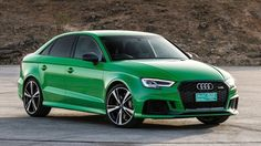 15 best s3 rs3 images audi rs3 cars rolling carts rh pinterest com