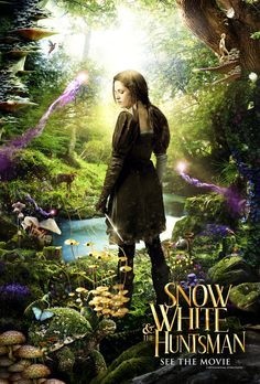 Google Image Result for http://www.collegefashion.net/wp-content/uploads/2012/05/snow-white-and-the-huntsman-poster.jpg