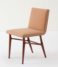 ChairsPatrick Naggar