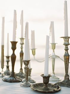 bali wedding paper diamonds destination wedding inspiration candlesticks