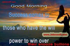 #Good #Morning Everyone!!!  Sandeep Mehta & the Team at #XLimitz #Adventure World Pvt. Ltd., Pune. Maharashtra, India