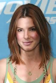 sandra bullock hairstyles - Google Search
