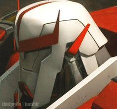 Transformers Headcanons™ — metokuron: The one where he winks made. Original Transformers, Transformers Memes, Transformers Decepticons, Transformers Bumblebee, Transformers Optimus Prime, Cartoon Crazy, Weird Pictures, Robot, Skottie Young