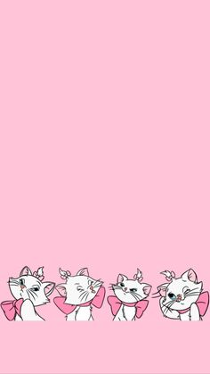 Marie wallpaper wallpaper iphone disney, cartoon wallpaper, wallpaper for your phone, cat wallpaper Disney Phone Wallpaper, Cute Wallpaper For Phone, Wallpaper Iphone Disney, Cat Wallpaper, Trendy Wallpaper, Wallpaper Lockscreen, Marie Aristocats, Marie Cat, Disney Background