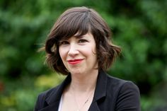 "Carrie Brownstein, the co-creator and star of ""Portlandia,"" has signed with Riverhead Books to write a memoir about her life in music. Brownstein is a founding member of two bands, Sleater-Kinney and Wild Flag. #Portland"