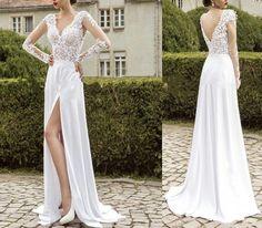 ,Long Sleeve Prom Dresses,Sheer Prom Dresses,V-neck Prom Dresses,Discount Prom Dresses,Cheap Prom Dresses