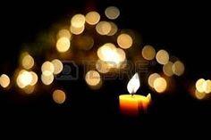 Risultati immagini per fiamma di candela