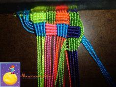 http://macradabra.blogspot.it/search?updated-max=2012-03-21T10:00:00-05:00=10=10=false     tutorial rombos