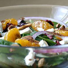 Beautiful Salad Allrecipes.com