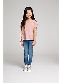 Girls Clothes: Tees & Tanks | Old Navy