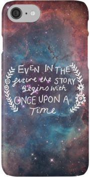 'The Lunar Chronicles Space Quote' iPhone Case by katiepaints Iphone Cases Quotes, Iphone 7 Plus Cases, Tattoo Quotes For Women, Woman Quotes, Leg Tattoos Small, Marissa Meyer Books, Space Quotes, Positive Thinker, October Zodiac
