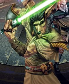 Visionaries of an equal galaxy balancing views Government Type: Liberal Republic Nation Age: Star Wars Characters Pictures, Star Wars Images, Star Wars Rpg, Star Wars Jedi, Aliens, Kit Fisto, Darth Bane, Star Wars Species, Star Wars Novels
