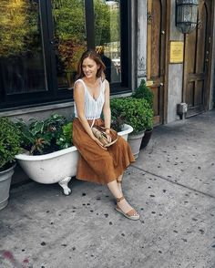 """1,057 Likes, 29 Comments - Charlotte Bridgeman 