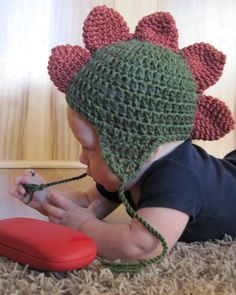 0e2e9db38d7 98 Best Stuff I Want My Sister to Crochet Since I Don t Know How ...
