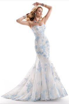 60 dreamy dresses for a beach bound bride