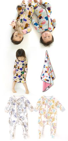 Mina-perhonen-kids