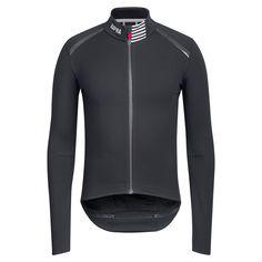 http://www.rapha.cc/rd/en/shop/pro-team-softshell-jacket/product/PST01
