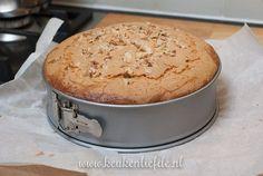 Cake Cookies, Cupcake Cakes, Muffins, Dutch Recipes, Baked Apples, Pie Dessert, High Tea, Cookie Recipes, Sweet Treats