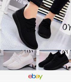 Die 46 besten Bilder von Shoes & Boots in 2019   Mode, Schuh
