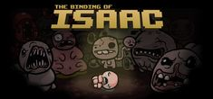 Recommended - Similar items - The Binding of Isaac