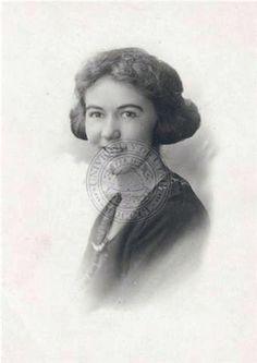 Annalee Skarin, Christian mystic, author