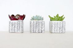 A Little Bit Of Everything. by Mika Barr on Etsy