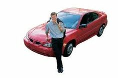 Get Auto Insurance With No Money Down