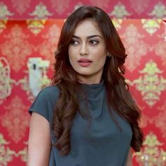 Surbhi jyoti... Bollywood Celebrities, Bollywood Fashion, Bollywood Actress, Indian Tv Actress, Indian Actresses, Dress Design Sketches, Female Actresses, Tv Actors, Cute Faces