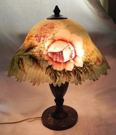30 Best Tiffany Style Lamps Images In 2014 Tiffany