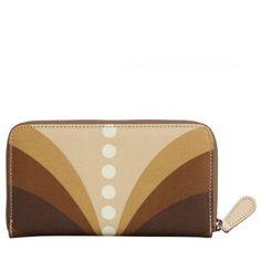 #wallet #orlakiely