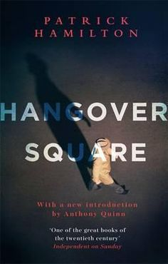 Hangover Square Download (Read online) pdf eBook for free (.epub.doc.txt.mobi.fb2.ios.rtf.java.lit.rb.lrf.DjVu)