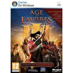 Age of empires III - édition complète : jeu + 2 extensions de Microsoft, http://www.amazon.fr/dp/B002MHHYUS/ref=cm_sw_r_pi_dp_ytEkub0BQHNKR
