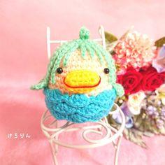 Mermaid, Crochet Hats, Christmas Ornaments, Holiday Decor, Inspiration, Amigurumi, Knitting Hats, Biblical Inspiration, Christmas Jewelry