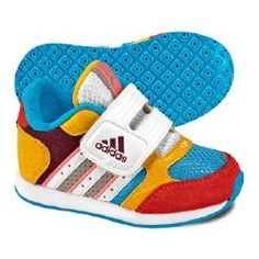 15 Best Adidas images | Adidas, Adidas shoes, Me too shoes